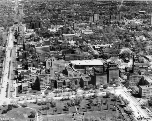 1925--1927-Jewish-Hospital_full_op