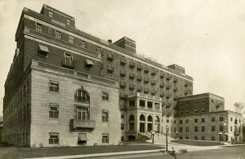 1925-Jewish-Hospital_full_op