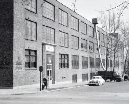 1938-40