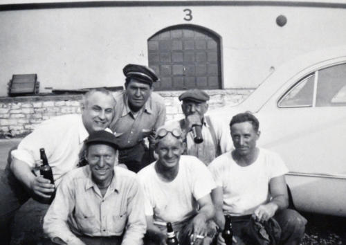 1939_full_op